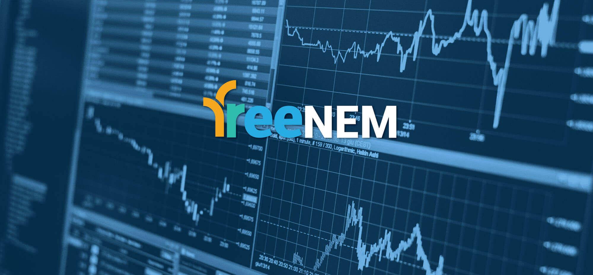 FreeNEM top banner